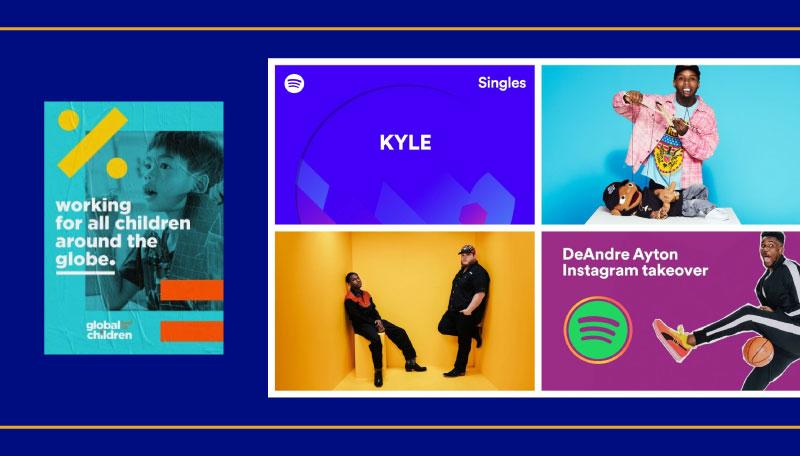Trends In Design In 2019 Propiar